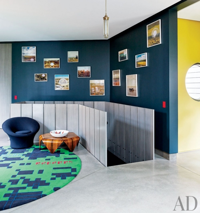 contemporary-living-room-muriel-brandolini-hampton-bays-new-york-201404-3_1000-watermarked