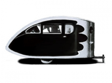 1930_AirstreamModel-378x280