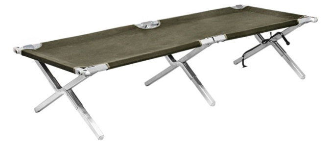 Canvas-Aluminum-Collapsible-Cot-01-4-new