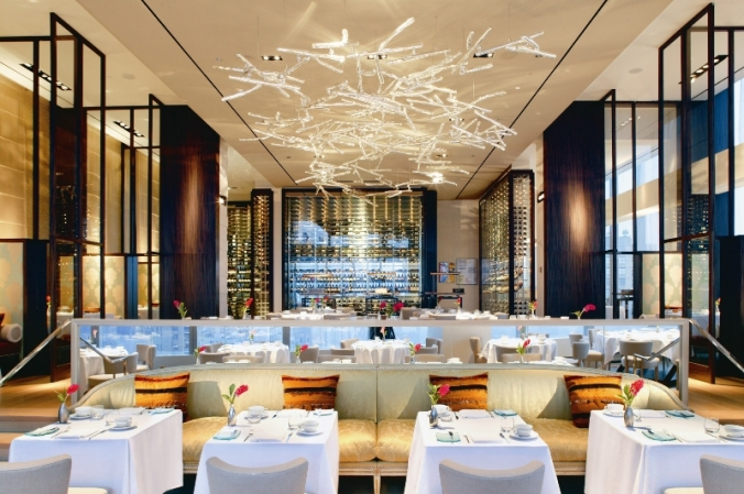 Mandarin_Oriental_New_York_Asiate_restaurant