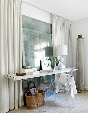 54bfb121c08d9_-_ond-simple-white-decor-desk-chair-clear-06-1010-de-37456756