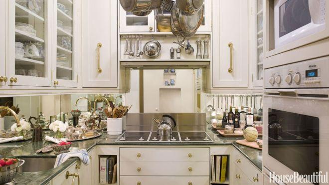 54c0d256eef51_-_02-hbx-48-square-foot-kitchen-stokes-0708-s2