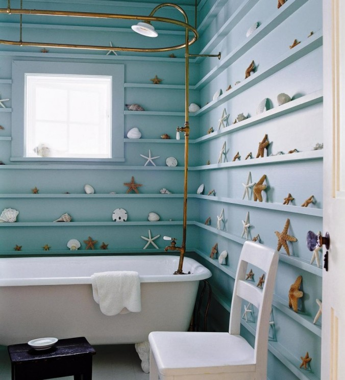 starfish-and-shells-bathroom-decorating-ideas-929x1024