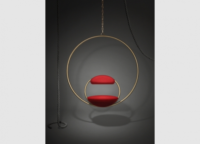 croppedimage727525-Hanging-Hoop-Chair-Brass-Lifestyle-01.jpg