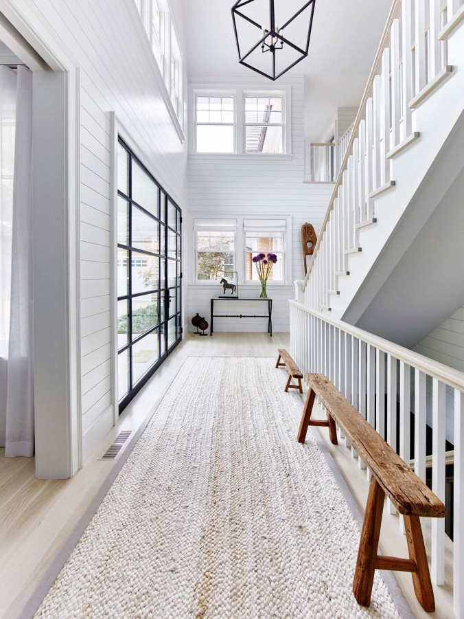 Amagansett-Beach-House-Chango-Co-04-1-Kindesign.jpg