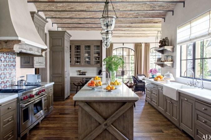 kitchen-island-ideas-006.jpg