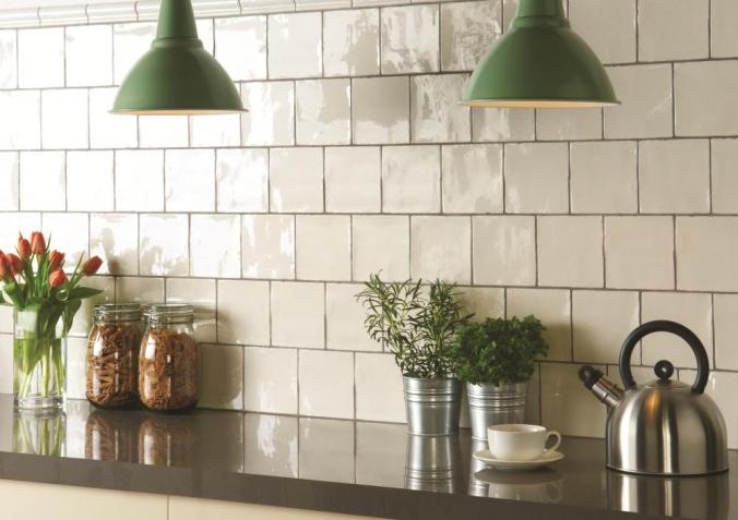 White-handcrafted-Mediterranean-moroccan-glazed-wall-kitchen-tiles-cost-ideas-pictures-lahore.jpg